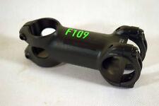 Syntace Vorbau VN78 Force F109  MTB  Rennrad schwarz/grün  75 mm *
