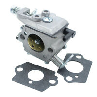 Chainsaw Carburetor for STIHL 021 023 025 MS210 MS230 MS250 Replacement Part