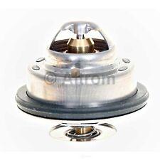 Engine Coolant Thermostat-GL NAPA/ALTROM IMPORTS-ATM 1542801