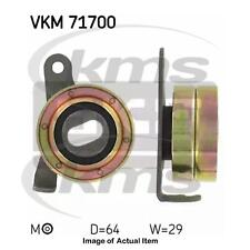 New Genuine SKF Timing Cam Belt Tensioner Pulley VKM 71700 Top Quality
