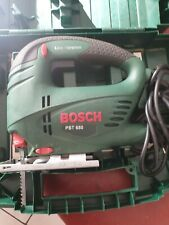 Bosch Stichsäge  650 PST 500 Watt