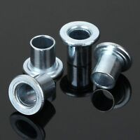 16* Frontier Fortress Roller Skate Wheel Accessory Center Bearing Bushing Spacer