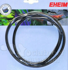 Eheim 2226 2227/2228/2229.2026/2126/2028/2128 Pro Canister Filter O-Ring 7343150