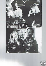 NFP Nr. 10259 Chasing Amy (Ben Affleck)