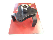 2 way 3 Leg Oil Filter Remover Wrench 63-102 mm Adapter use with ratchet breaker