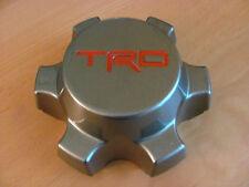 TRD center cap, part # C-616-1, PT904-35070-CC, (5476)