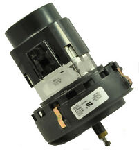 Rainbow Rexair Vacuum Cleaner Motor Fits Model E