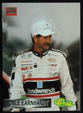 1995 Finish Line Dale Earnhardt Standout Drivers #SD1