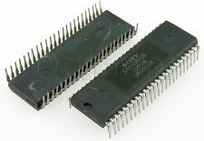 CXA1082BS Original New Sony Integrated Circuit