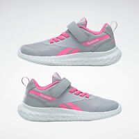 Reebok Girls Shoes Athletics Comfortable Training Sports Rush Runner 3.0 FY4213