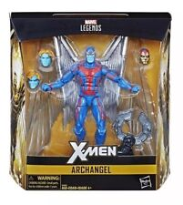 MARVEL LEGENDS X-MEN: ARCHANGEL