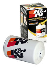 HP-2009 K&N OIL FILTER AUTOMOTIVE (KN Automotive Oil Filters)