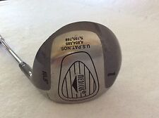 Medicus Dual Hinge 10.5 Driver RH 44.5 Inches Swing Trainer   31147