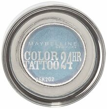 Maybelline New York Color Tattoo 24 Hour 87 Mauve Crush NEW