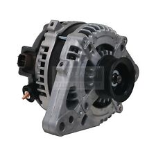 Alternator DENSO 210-0612 Reman fits 07-09 Toyota FJ Cruiser 4.0L-V6