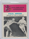 1961 Fleer Football Cards 57