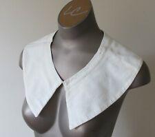 Antique Victorian/Edwardian Lace Collar -iii