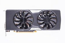 NVidia GeForce GTX 960 4GB EVGA / Apple Mac Pro Upgrade GPU 4K & 5K Video Card