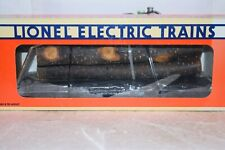 O Scale Trains Lionel Northern Pacific Flat Car 61200