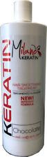 MILANO KERATIN CHOCOLATE  HAIR SMOOTHING TREATMENT 946 ml/32OZ