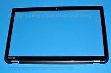 TOSHIBA Satellite P55T-A5202 Laptop Touchscreen Digitizer (Glass + Frame)