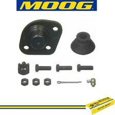 MOOG OEM Front Upper Ball Joint for 1957-1974 FORD COUNTRY SQUIRE