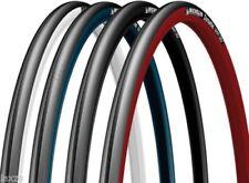 Componentes y piezas azul Michelin para bicicletas