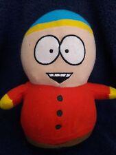"South Park Movie Eric Cartman Plush Doll toy 8"""