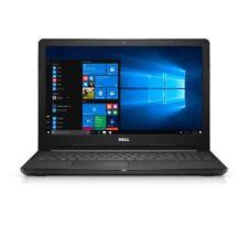 Dell Windows 10 4GB PC Notebooks/Laptops