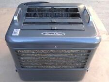 NOS TRAVEL AIRE SWAMP AIR COOLER ford dodge plymouth chevy suburban panel truck