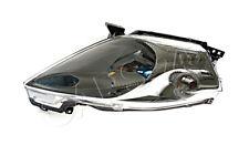 VALEO Headlight Front Lamp Right Fits NISSAN Leaf Hatchback 2013-