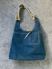 orla kiely bag Large
