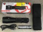 Streamlight ProTac HL X Tactical LED Flashlight 88085 18650 Battery 1000 Lumens