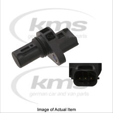 New Genuine Febi Bilstein Crankshaft Pulse Sensor 32088 Top German Quality