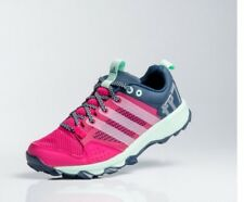Adidas Zapatillas Kanadia 7 Women's Training Trail Running Shoes S77497, Size 7