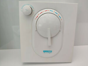 Shower Force Mirage Power Shower New Old Stock Free Postage