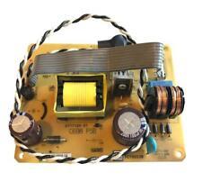 Anajet Sprint Power Supply Board