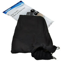 "HQRP Dust Bag for Hitachi 10"" & 12"" Miter Saws 322955/976478/998-845 Replacement"