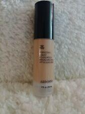 Arbonne Soft Blush Perfecting Liquid Foundation Spf 15 Arbn* Fast Shipping*