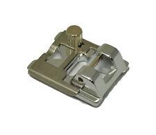 12 x macchina da cucire in metallo Bobine//Bobine GRATIS Cucitura Unpicker sp//42