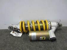 2000 Ducati 748 Monoposto Rear Shock