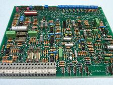 Siemens Simoreg C98043-A1002-L3-29 C98043A1002L329