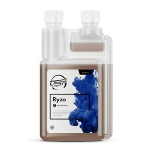 Chemgen Ryzo 5L