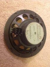 "CLOSEOUT! 93-98 JETTA GOLF GTI VR6 A3 MK3 OEM VW 1H0035411A 6.5"" DOOR SPEAKER"