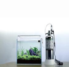 Aquarium aquatic plant carbon dioxide generator DIY CO2 cylinder 2.3L Y