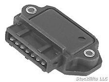 KEM Parts E5019 Ignition Control Module/Unit