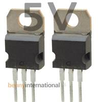 128x8 2.7-5.5V AT24C01 24C01BN IC 24C01 DIP-8 Chip 2-Wire Serial  EEPROM 1K
