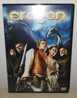 ERAGON - VERSIONE NOLEGGIO - ITALIANO - DVD