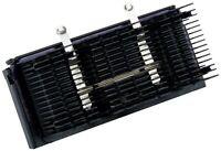 Intel Pentium II 300MHz SL2HA Slot 1 + Refroidisseur