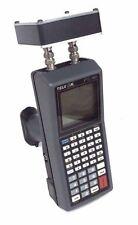 TELXON PTC-960 HAND HELD BARCODE SCANNER PTC960